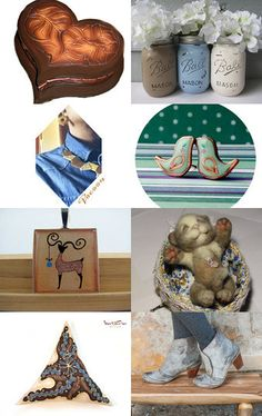 76 by Svetlana Fediy on Etsy--Pinned with TreasuryPin.com Love To Shop, Etsy Seller, Shops, Handmade, Vintage, Tents, Hand Made, Retail, Craft