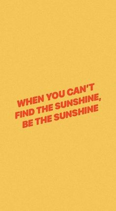 Quotes positive vibes design 16 Ideas Quotes positive vibes design 16 Ideas the sunshine happy thoughts quotes words retro yel Positive Vibes Quotes, Motivation Positive, Positive Attitude, Fitness Motivation, Postive Vibes, Positive Quotes For Teens, Positive Sayings, Positive Vibes Only, Fitness Gear