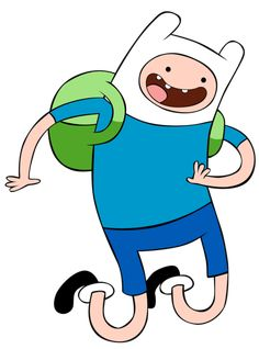 finn the human Glob Adventure Time, Adventure Time Cartoon, Adventure Time Characters, Drawing Cartoon Characters, Cartoon Painting, Cartoon Drawings, Fin And Jake, Adventure Time Wallpaper, Marvel Cartoons