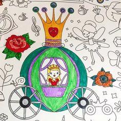 Φωτογραφία Tweety, Colour, Fictional Characters, Art, Art Background, Color, Kunst, Calla Lily, Gcse Art