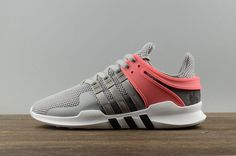 the latest 70ee4 73e18 Welcome to shop adidas EQT Support ADV Grey Pink UNDF Mesh Mens  Originals,We Are Best Seller Online.