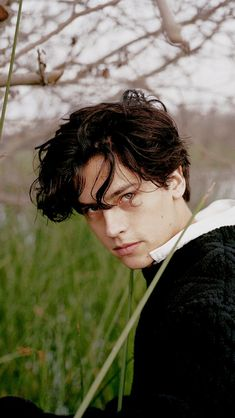 Read Cole Sprouse (Jughead) 4 from the story Riverdale by nuitvide (nightmare) with 442 reads. Yine kendime engel olamadım ve Cole aşkım. Dylan Sprouse, Sprouse Cole, Cole Sprouse Jughead, Dylan E Cole, Dylan Thomas, Poses, Cole Sprouse Aesthetic, Cole Spouse, Riverdale Cole Sprouse
