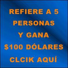 Gana dinero desde casa con tu PC, en GDI, negocio muy confiable y eficaz. Conocelo.