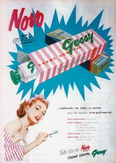 creme dental gessy propaganda anos 30.jpg (imagem JPEG, 600 × 841 pixels)