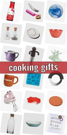 Your good friend is a passionate cooking lover and you love to give her a little present? But what might you choose for home cooks? Little kitchen gadgets are always a good choice.  Exceptional gift ideas for food, drinking and serving. Products that delight gourmets and hobby chefs.  Get Inspired - and uncover a perfect giveaway for home cooks. #cookinggifts Curled Ponytail, Gifts For Cooks, Cookie Gifts, Little Kitchen, Popsugar, Kitchen Gadgets, Chefs, Giveaway, Drinking