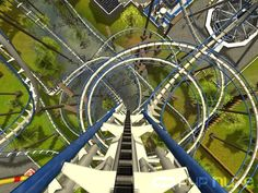 Image from https://media.phpnuke.org/000/972/209/38e_8ef_580_580-rollercoaster-tycoon-3-pc-game-download.jpg.