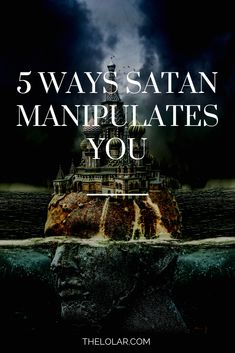Satan manipulates the children of God in many subtle ways , the knowledge of some of these ways will help us move past him , few of those ways have been compiled in this post. Feeling Sorry For Yourself, How Are You Feeling, Christian Couples, Feeling Discouraged, Love And Forgiveness, Cs Lewis, Feeling Sad, Forgiving Yourself, Knowing God