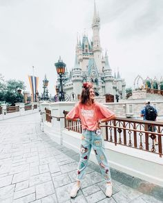 You've kept me busy the last couple days! Almost ALL orders from the birthday sale have gone out! Cute Disney Outfits, Disney World Outfits, Disneyland Outfits, Disney World Trip, Disney Trips, Disney World Pictures, Cute Disney Pictures, Walt Disney, Disney Magic