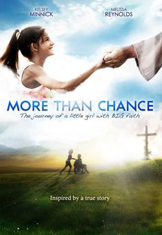 More than chance christian movies, christian videos, christian quotes, netflix movies, family Christian Films, Christian Videos, Christian Quotes, Faith Based Movies, Films Chrétiens, Inspirational Movies, Hallmark Movies, Tv Shows Online, Family Movies