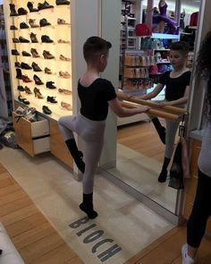 Ballet Boys, Male Ballet Dancers, Ballet Class, Pretty Boys, Cute Boys, Gymnastics Wear, Mens Tights, Cool Kids Clothes, Boys Underwear