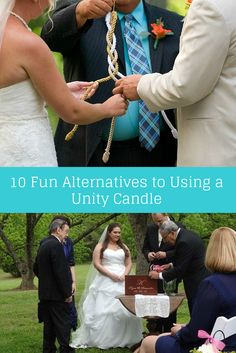 The Salt Covenant: An alternative unity ceremony + wedding gift from ...