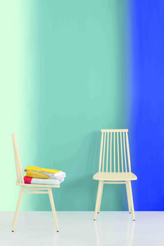 Welcome to Plascon, Designed for Life Plascon Paint Colours, Paint Colors, Baby Room Neutral, Gender Neutral Baby, Light Blue Green, Classroom Decor, Floor Chair, Contemporary, Jessie