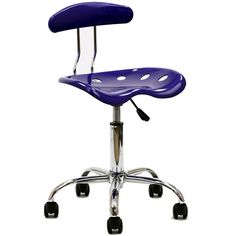 Brilliant Small Desk Chair household furniture on Home Furniture Idea from Small Desk Chair Design Ideas. Find ideas about  #smalldeskarmchair #smalldeskchairwithoutwheels #smallmoderndeskchair #smallofficechaironwheels #smallofficeleatherchair and more Check more at http://a1-rated.com/small-desk-chair/22646