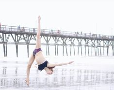 Anna Mcnulty, Contortion, Acro, Cheerleading, Gymnastics, Thankful, Dance, Instagram Posts, Youtube