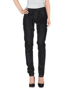 LE TEMPS DES CERISES Women's Casual pants Black 31 jeans