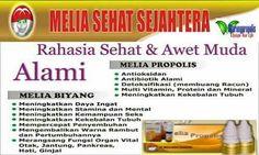 Mineral, Herbalism, Minerals, Herbal Medicine