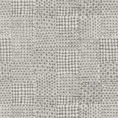 Katazome Upholstery in Vellum. Katazome is inspired by classic Japanese block printing. #pantone #colortrends2014 #paloma