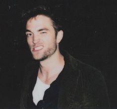 King Robert, Robert Douglas, Beautiful Boys, Pretty Boys, Robert Pattinson Twilight, Twilight Edward, Edward Cullen, White Man, Pretty People