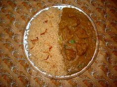 Cuisine of Karachi: Dhansak (A Parsi Community Dish) دھانسک پارسی کھان...