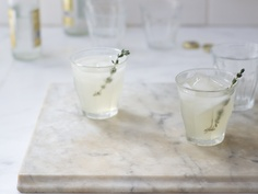 Petite Picardie Glasses from Quitokeeto - on their way!