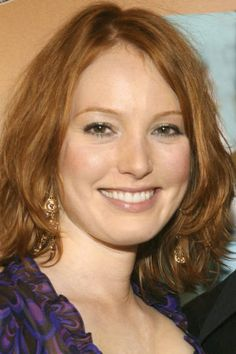 Alicia Witt Pictures and Photos Alicia Witt, Stock Pictures, Stock Photos, Red Riding Hood, Famous Women, Royalty Free Photos, Actresses, Image, Female Actresses
