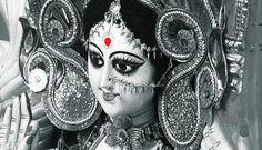 Saraswati Puja 2017: Vasant Panchami Puja date, time and Vidhi
