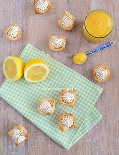mini lemon meringue pies 5a