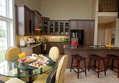Berkshire Model Kitchen Kitchen Models, Table, Furniture, Home Decor, Homemade Home Decor, Mesas, Home Furnishings, Desk, Decoration Home