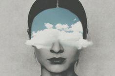 9 passos para fazer um detox emocional e se livrar de angústias