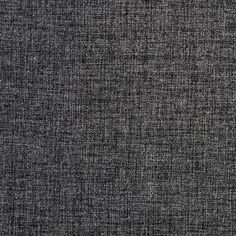 Heavy weight wool and synthetic fabric.  Heavily textured hand with a stiff body.  This wonderful black and white, double face fabric is great for coating or even upholstery.