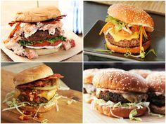20150615-4th-of-July-Burgers.jpg