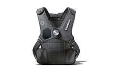 From An Ex-North Face Designer, A Backpack for Aggressive Biking | Co.Design | business + design