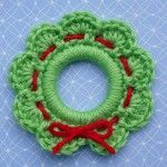 haakpatroon,haakpatronen,haakbeschrijving,gratis haakpatronen, haken, crochet, crochet pattern, free crochet pattern, handmade,haakblog, crochet blog