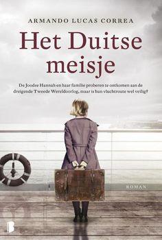 Hermann Hesse, Harper Lee, Books To Read, My Books, German Girls, Romans, Best Friends, Novels, Reading