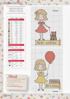 269 - galbut - Álbumes web de Picasa