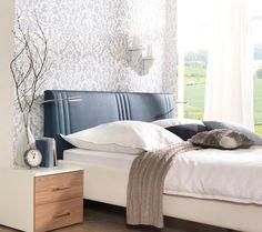 179 best Schlafzimmer images on Pinterest