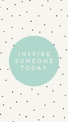 inspire someone today. https://itunes.apple.com/us/app/marriage-therapy-inspiration/id624067136?mt=8