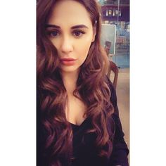 26 Best Mandy Takhar images in 2018 | Actresses, Fashion