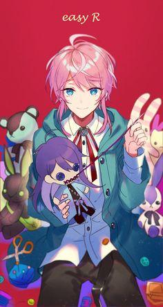 画像 Cool Anime Guys, Hot Anime Boy, Battle Rap, Anime Naruto, Otaku, Animes Wallpapers, Neko, Kawaii Anime, Cute Art