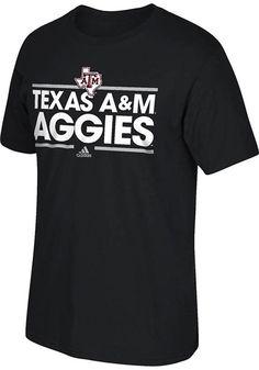 Texas A&M Aggies Mens Adidas SHort Sleeve T-Shirt http://rallyhouse.com/aggies-mens-adidas-2015-dassler-t-shirt-14852999?utm_source=pinterest&utm_medium=social&utm_campaign=Pinterest-TexasAMAggies $20.00