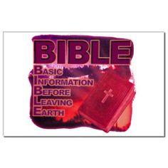 #biblequotes #biblestudies #christianposters #john3:13 #1corinthians13 #genesis1 #romans8:28 #psalm23 #niv #kingjamesversion