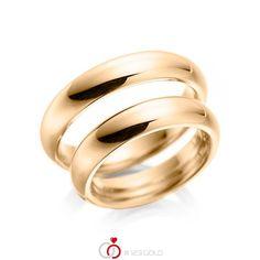 350e9f34396b 23 mejores imágenes de anillos de boda