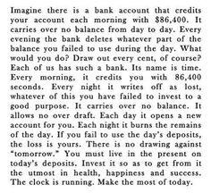 kinda long but worth reading