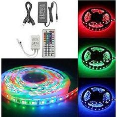 Led Light Strips Walmart Smd5050 Dual Row High Voltage 110&220V Rgb Led Strips Waterproof