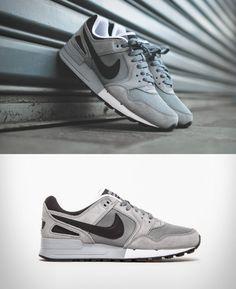 22a3023c729 nike air pegasus 89 cool grey black large 650x797 Nike Air Pegasus 89 ND Nike  Air