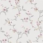 The wallpaper Dream - 6319 from Boråstapeter is a wallpaper with the dimensions x m. The wallpaper Dream - 6319 belongs to the popular wallpaper colle Doll House Wallpaper, Home Wallpaper, Cottage Wallpaper, Classic Wallpaper, Helsingborg, Patterns In Nature, Nocturne, Gold Paint, Designer Wallpaper