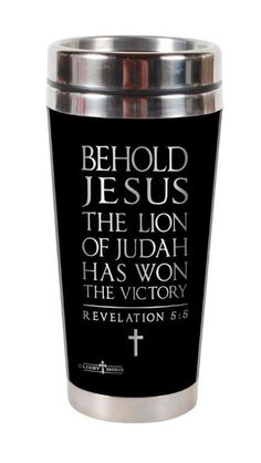Christian Tumblers - Insulated! Stainless Steel and Acrylic.....Perfect Christmas Gift! | Jane