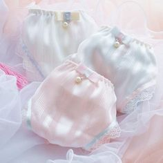 4e18acc39 HIGH QUALITY Lolita Cosplay Fluffy TUTU Dream Rainbow A shape Pettiskirt  SP130218 in 2018 | My Spreepicky Wishlist | Pinterest | Lolita cosplay, ...