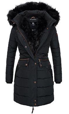 Die 7 besten Bilder von Jacken | Jacken, Winterjacke damen
