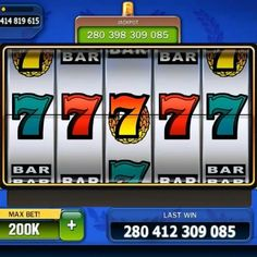 Hack do Huuuge Casino - Kody do Gier Przeglądarkowych Happy Chocolate Day Images, Best Farm Dogs, Funny Pictures Of Women, Easy Food To Make, Grand Theft Auto, Style Guides, Coding, Lassi, Hacks